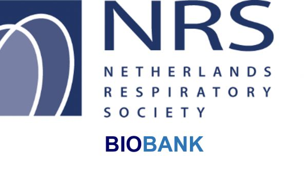 Contribute to the new NRS Biobank
