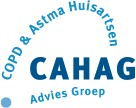 CAHAG CONFERENTIE 2019