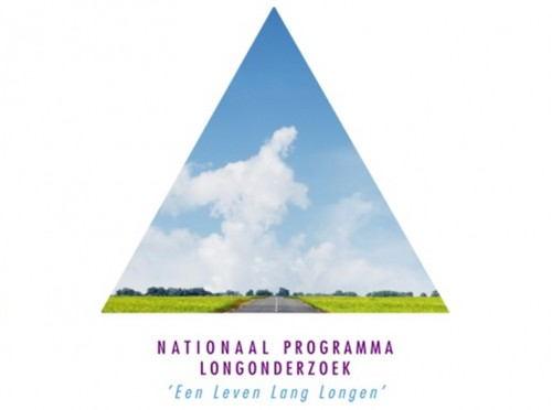 Update National Program Lung research (NPL)