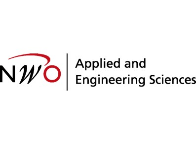 NWO - Call for proposals Industrial Doctorates