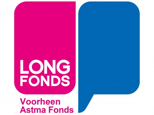 Longfonds - Call for proposals