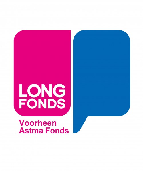 Lung Foundation - Public-Private Partnership allowance