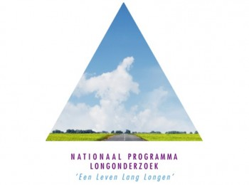 Pre-Announcement One-day Symposium by NPL taskforce 'Cross fertilization between research areas'